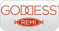 Goddess Limited Select Remi Human weave