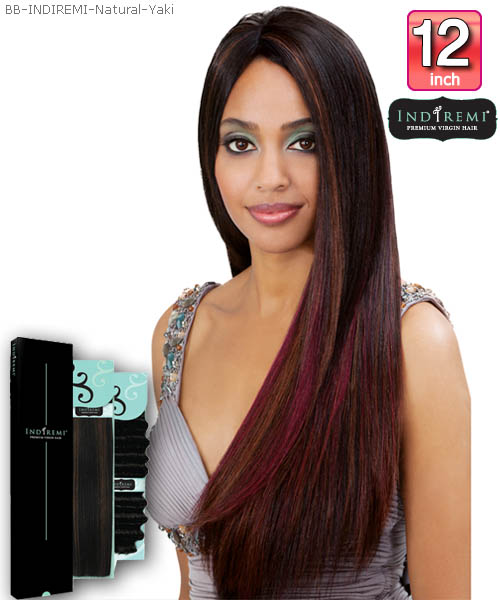 10 And 12 Inch Weave Hairstyles Hair
