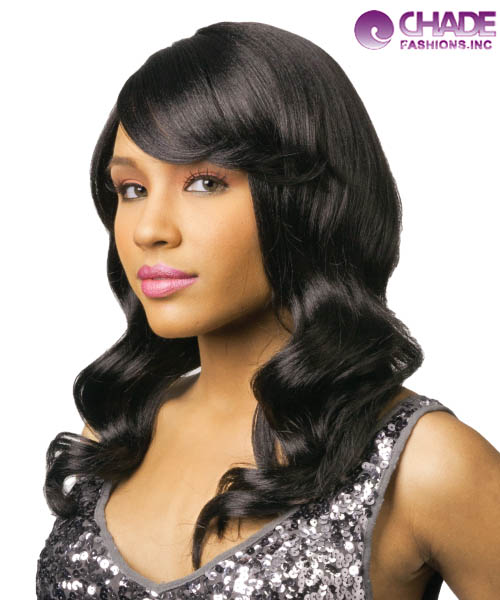 New Born Free Cutie Wig - CT15 Full Wig Cutie Collection Wigs