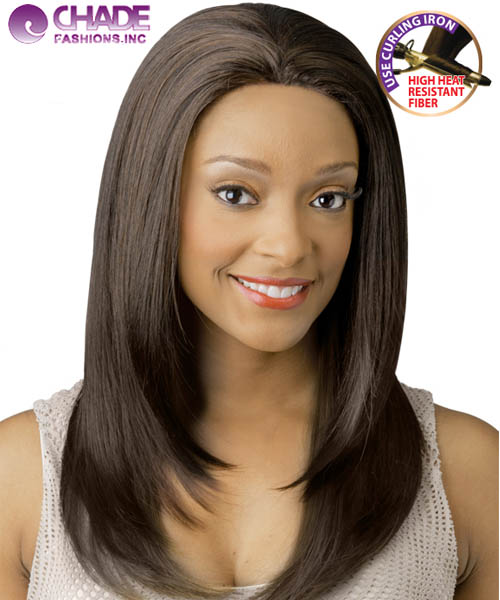 New Born Free Magic Lace - CUTIE LACE 13 Lace Front Wig Futura Synthetic Magic Wigs