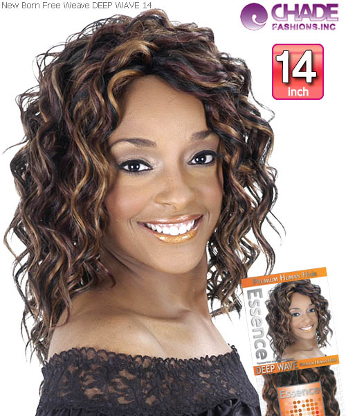 1890 hairstyles : Pictures Of Hair Styles Using 10 Inch Euro Deep Wave Weaving Hair ...