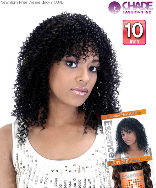 1890 hairstyles : cute curly hairstyles for long hair evening hairstyles for long hair ...