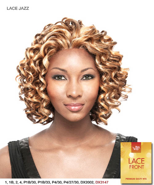 Itsawig-LaceFront-JAZZ