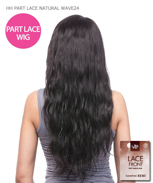 Itsawig-PartLace-HH-NATURAL-24