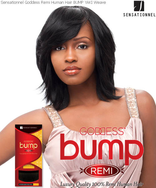 Remi yaki 8 sensationnel goddess bump sensationnel goddess bump remi yaki 8 remi human weave sensationnel hair pmusecretfo Image collections