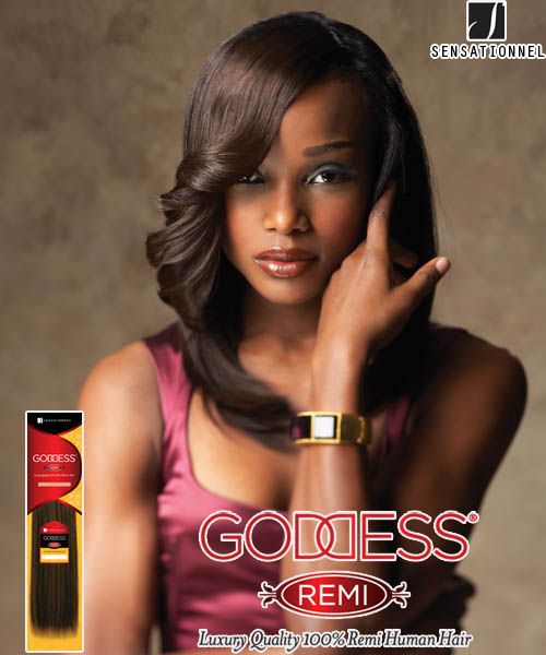 Remi yaki 12 sensationnel goddess sensationnel goddess remi yaki 12 remi human weave sensationnel hair pmusecretfo Image collections