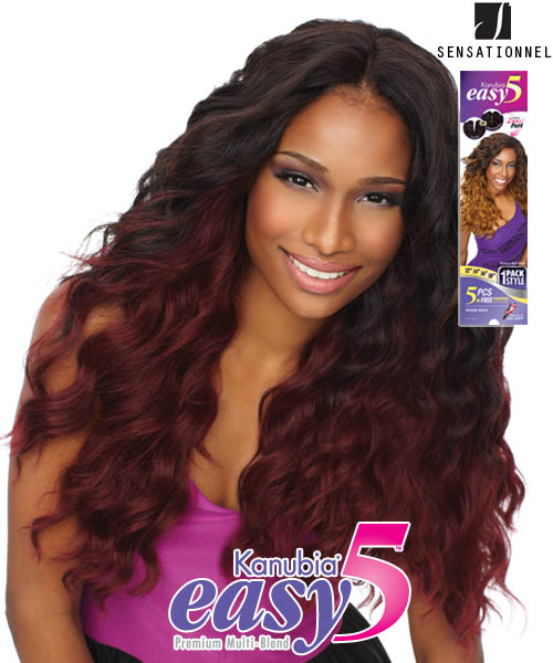 Hair Weave Brands Review 98