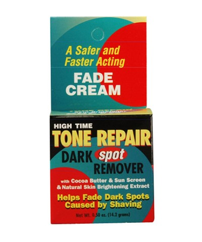 HighTime Tone Repair Dark Spot Remover 0.5 oz