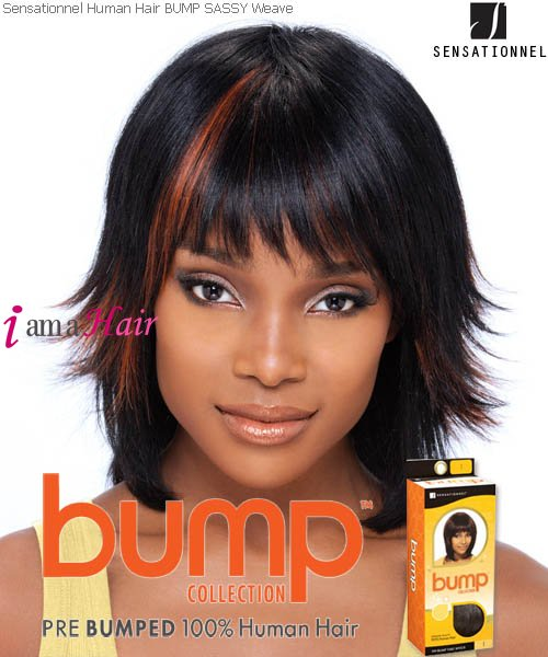 Yaki 8 sensationnel bump hair weave bump yaki 8 inch sensationnel weaving hairs pmusecretfo Images