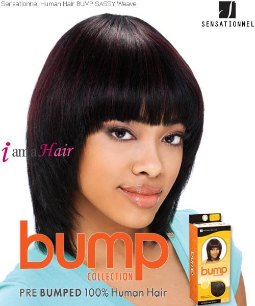 Yaki 8 sensationnel bump bump yaki 9 inch sensationnel weaving hairs pmusecretfo Images