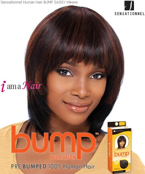 Yaki 8 sensationnel bump bump yaki 10 inch sensationnel weaving hairs pmusecretfo Images