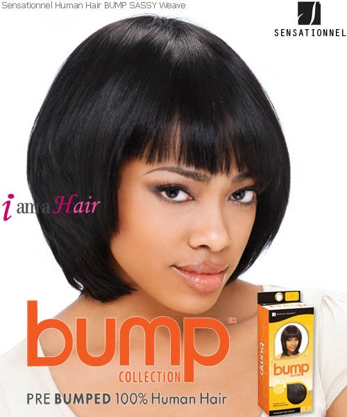 Yaki 8 sensationnel bump bump yaki 11 inch sensationnel weaving hairs pmusecretfo Images