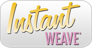 Sensationnel Instant Weave Wig Collections