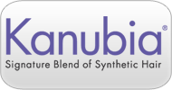 Sensationnel Kanubia Synthetic Weave Hair