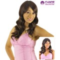 New Born Free Cutie Collection Synthetic Full Wig - CT11