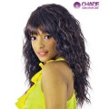 New Born Free Cutie Collection Synthetic Full Wig - CT12