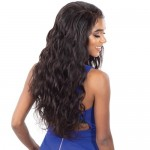 SnG VIRGIN HUMAN HAIR - BODY 10