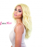 Motown Tress 100% Virgin Brazilian 10A Bundle - BODY WAVE 14