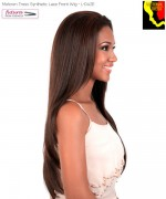 Motown Tress L. DAZE - Futura Synthetic Motown Lace Wig