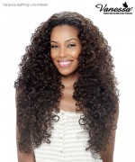 Vanessa Fifth Avenue Collection Futura Half Wig - LAS FABAN