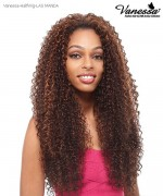 Vanessa Fifth Avenue Collection Wigs Half Wig - LAS MANDA