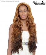Vanessa Fifth Avenue Collection Futura Lace Front Wig - TOPS BAMBAS