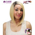 Chade-LaceFront-MLC156