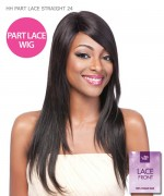 Itsawig-PartLace-STRAIGHT 24