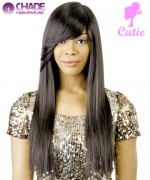 New Born Free Cutie Collection Synthetic Full Wig - CT41