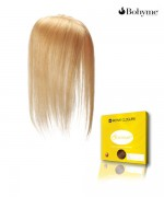 Bohyme Human Hair Remy Straight Mono Closure 12