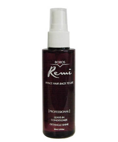 Bobos Remi Leave-In Conditioner