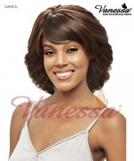 Vanessa Full Wig DAROL - Synthetic FASHION Full Wig