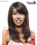 Vanessa Smart Wig SMART ASNEL - Synthetic SMART WIG Smart Wig