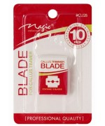 Magic Callus Trimmer Blade