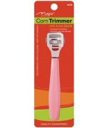 Magic Callus Trimmer with extra blade
