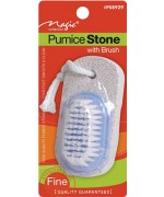 Magic Pumice Stone with Brush