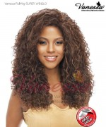 Vanessa Full Wig SUPER  WINSLO - Synthetic   Full Wig