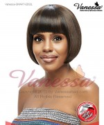Vanessa Smart Wig EDSIL - Synthetic Smart Wig