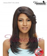 Vanessa Smart Wig LOBANI - Synthetic  Smart Wig