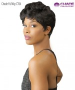 New Born Free Full Wig - CT64 CUTIE COLLECTION   Synthetic Full Wig