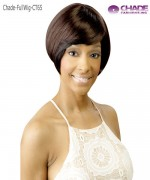 New Born Free Full Wig - CT65 CUTIE COLLECTION   Synthetic Full Wig
