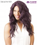 New Born Free Lace Front Wig - MLU04 MAGIC LACE U-SHAPE Synthetic Lace Front Wig