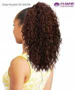 New Born Free Hair Piece - 355 SHAVON D/S Synthetic Hair Piece