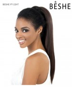 Beshe  Synthetic Ponytail - PT-22HT