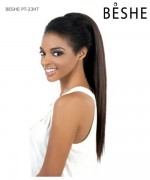 Beshe  Synthetic Ponytail - PT-23HT