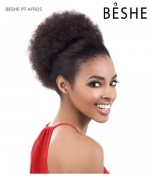 Beshe  Synthetic Ponytail - PT-AFRO5