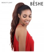 Beshe  Synthetic Ponytail - PT-124HT