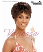Vanessa Full Wig PEDY - Synthetic FASHION Full Wig