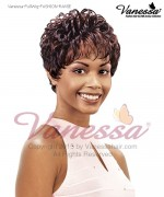 Vanessa Full Wig RAMIE - Synthetic FASHION Full Wig