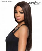 Care Free Lace Front Wig - CHARLI  Synthetic Lace Front Wig